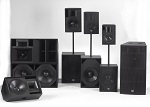Home Sound System & Lighting Hire - Ayrshire